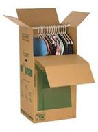 clothesbox